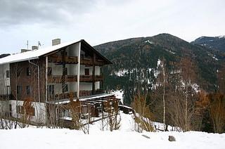 Haus Konradgut St. Georgen/Murau