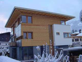 Appartement Zaussinger in Westendorf Westendorf