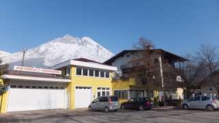 Dietrich Comfort - Appartements