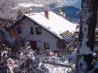 Apart Haus Florian Imst