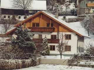 Landhaus Gailer - Ferienwohnungen Treffen am Ossiacher See