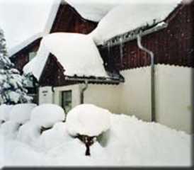 Haus Jodler Hallstatt