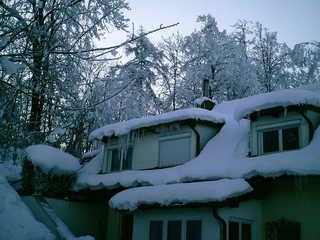 Appartement Ferienwohnung Bilek Gmunden