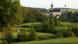 Strohmayerhof Rastenfeld