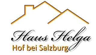 Haus Helga Hof bei Salzburg