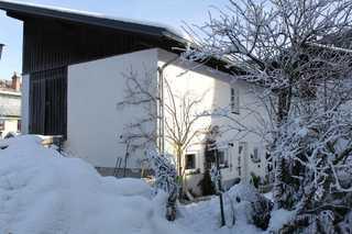 Ferienhaus Posch
