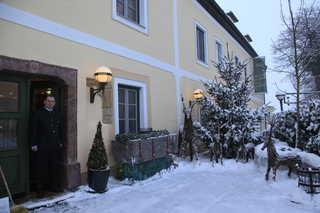 281311 Landhaus Stift Ardagger