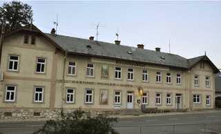 Gasthof Krumböckhof Puchberg am Schneeberg