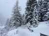 Winteridylle im Tiroler Kaunertal