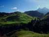 Alpe Batzen