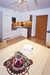 Küche Apartement 2