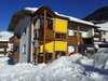 Winterhaus