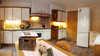 neue Küche mit Top Ausstattung - Apart Anna-Lena