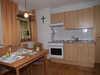 Küche Herlinde