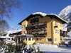 HERZLICH WILLKOMMEN in den Appartements Waldruh in Achenkirch am Achensee!