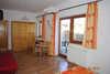 Sehr schöne Zimmer auch mit Dachterrasse, oder ebenerdig