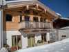 Winter-im-Chalet_Chalet-Matty_Reith-im-Alpbachtal