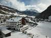 Hotel Bergblick - Blick Richtung Süden