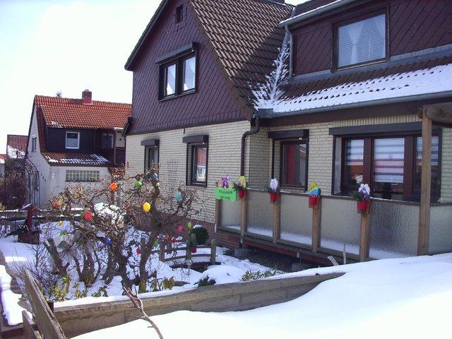 Quelle: im-web.de/Tourist-Information Bad Harzburg (TIBH)