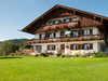 Gästehaus Unterreiterhof in Bad Wiessee - mit Traumblick über das Tegernseer Tal