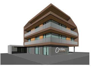 C(h)illas Appartements Kappl