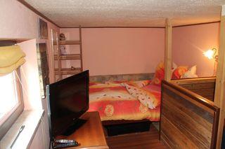 Drei Ferienwohnungen in einem Stadthaus F 337