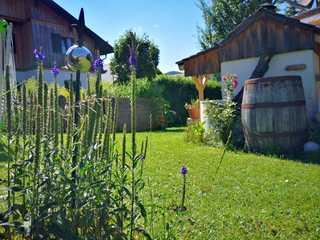Haus Altausseer See Altaussee