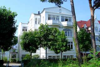 Villa Frigga by Rujana