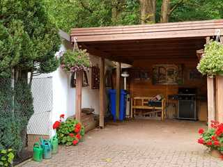 im-web.de/Tourismuszentrale der Hansestadt Stralsund