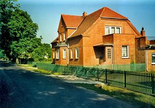 im-web.de/Tourismusverband Mecklenburg- Schwerin e.V.