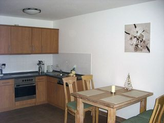 Appartement Woska mit direktem Meerblick  F 927