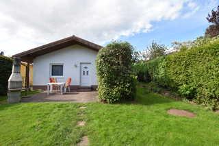 Ferienhaus bei Ostseebad Kühlungsborn F 467
