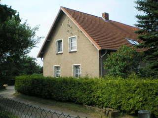 Landferienwohnung Gisela F 496
