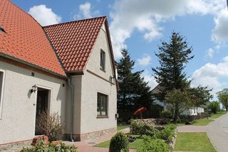 Landhaus nahe Kühlungsborn F 188