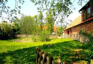 Das Bauernhaus mit Charme F 322