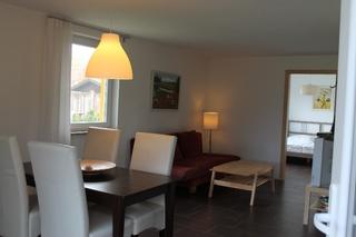 Ostsee-Urlaub im gelben Haus F 652 A