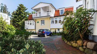 Traum-Apartments A Cappella & Liebeskind - Schwimmbad &Sauna
