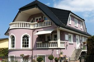 Villa Vivien Volk