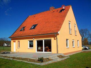****Haus Am Wald F 559
