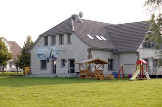 Haus Drachenflieger Pepelow F 838