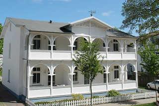 Villa Hans by Rujana