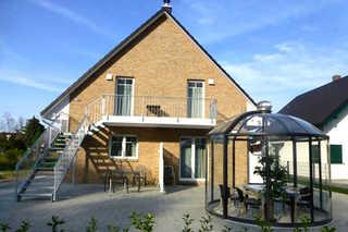 Ferienhaus Sonja by Rujana