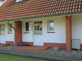 Ferienhaus Claudia F 835