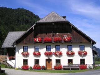 Meindlbauer St. Gilgen