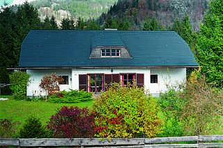 Haus Eckel St. Wolfgang