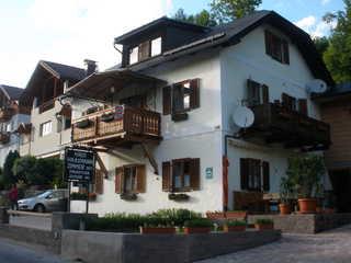 Haus Haasmann