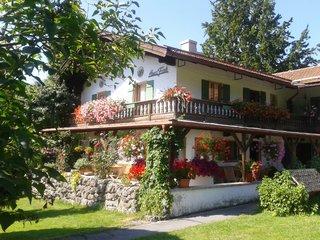 Gästehaus Fink Fischbachau