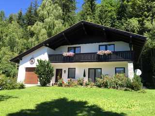 Haus Brichta Bad Mitterndorf
