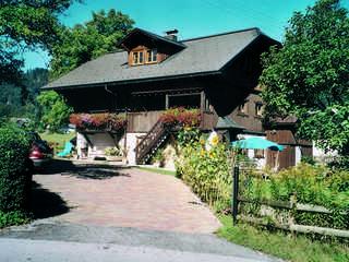 Haus Mandl Altaussee