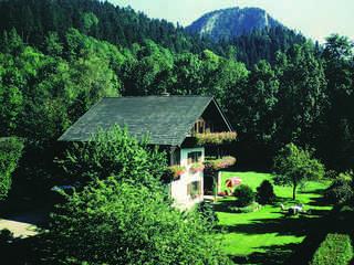 Haus Radler Altaussee